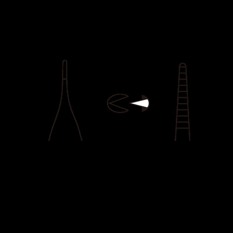 adson镊细节图